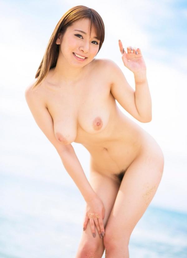 園田みおん美巨乳ヌード画像154枚の2