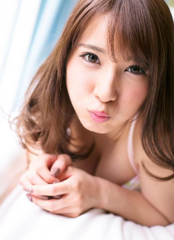 園田みおん美巨乳ヌード画像154枚の146