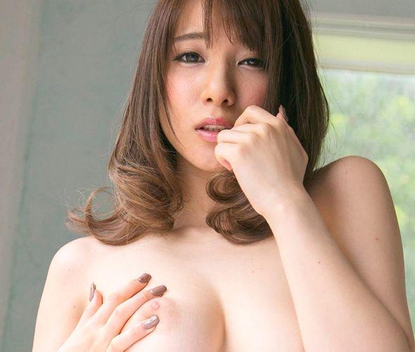 園田みおんヌード画像150枚の1