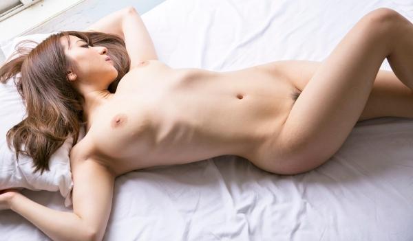 園田みおん美巨乳ヌード画像154枚の160