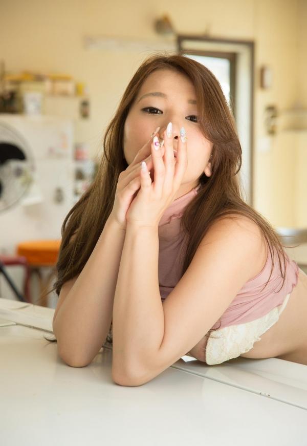 園田みおん 美巨乳の妖艶美女ヌード画像185枚のa011番