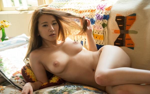 園田みおん 美巨乳の妖艶美女ヌード画像185枚のa034番