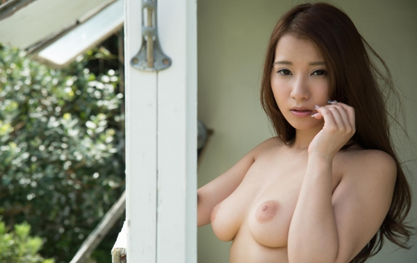 園田みおん 美巨乳の妖艶美女ヌード画像185枚のa055番