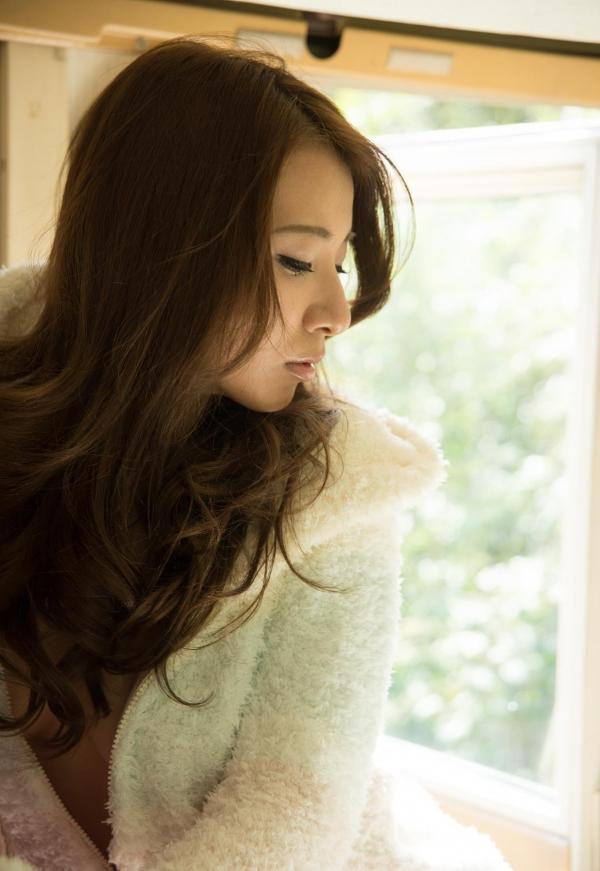 園田みおん 美巨乳の妖艶美女ヌード画像185枚のa065番