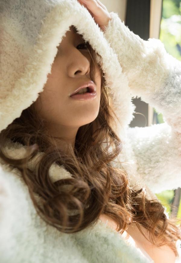 園田みおん 美巨乳の妖艶美女ヌード画像185枚のa068番