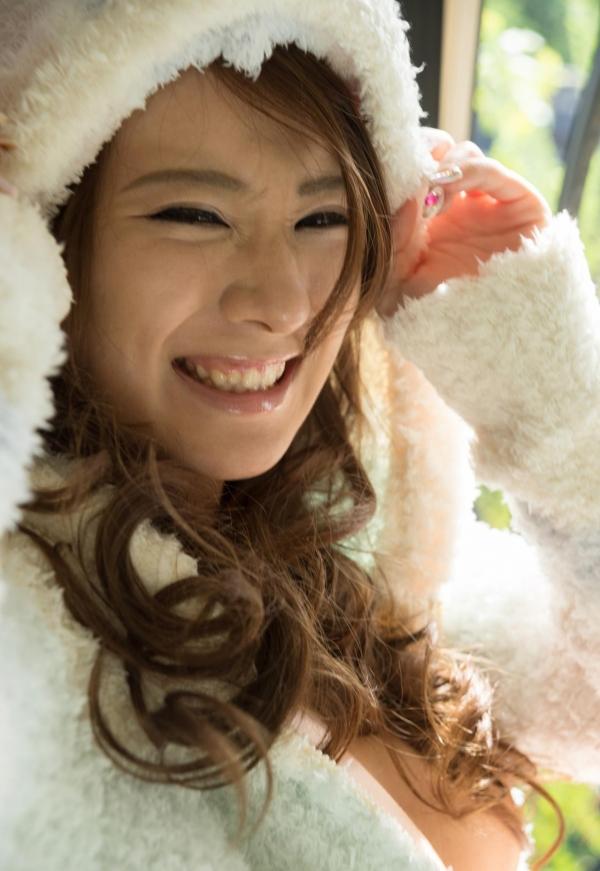 園田みおん 美巨乳の妖艶美女ヌード画像185枚のa070番