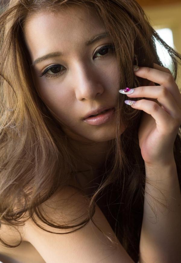 園田みおん 美巨乳の妖艶美女ヌード画像185枚のa085番