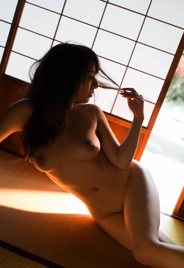 園田みおんヌード画像150枚のb037番