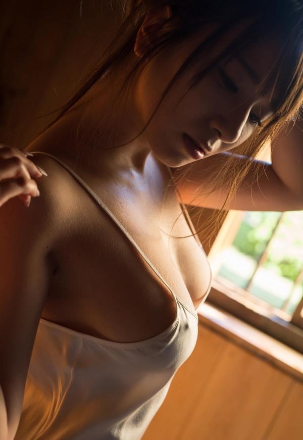 園田みおんヌード画像150枚のb047番