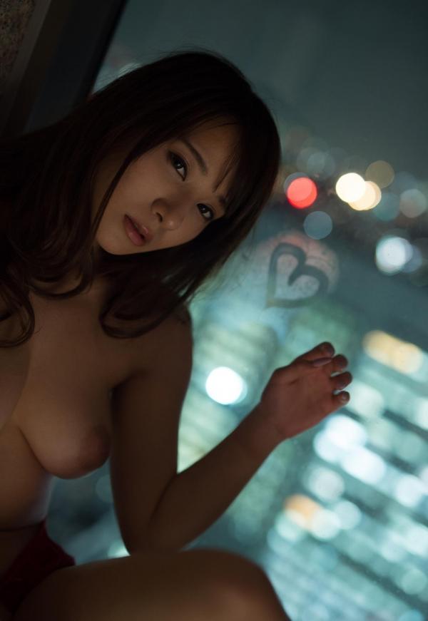 園田みおんヌード画像150枚のb113番