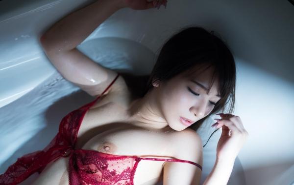 園田みおんヌード画像150枚のb114番