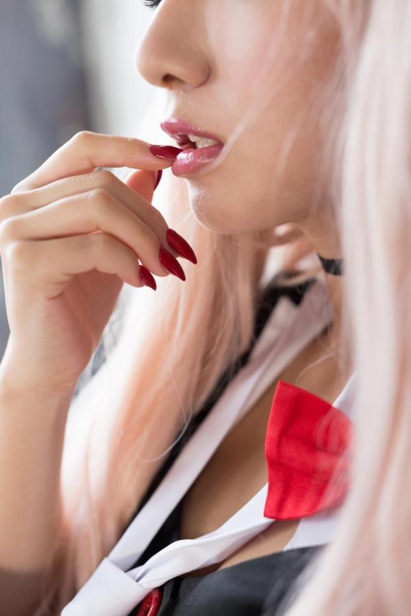 園田みおん コスプレ ヌード画像154枚の019枚目