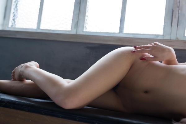 園田みおん コスプレ ヌード画像154枚の146枚目