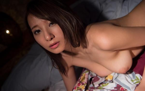 園田みおん 画像 a012
