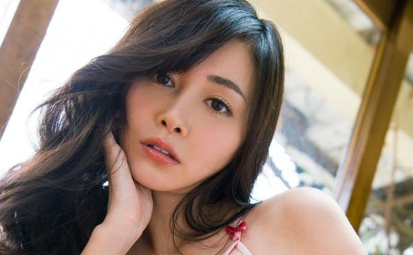 吉田花 F乳の人気ストリッパーセックス画像53枚のb0112枚目