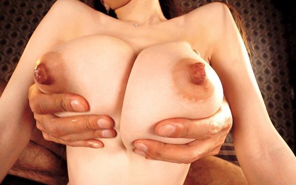 美熟女すみれ美香エロ画像 Icupの絶品ボディが媚薬漬け 75枚の035枚目