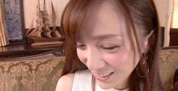 美熟女すみれ美香エロ画像 Icupの絶品ボディが媚薬漬け 75枚の054枚目