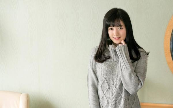 鈴原エミリ 可愛い顔したデカ尻娘のエロ画像110枚の056枚目