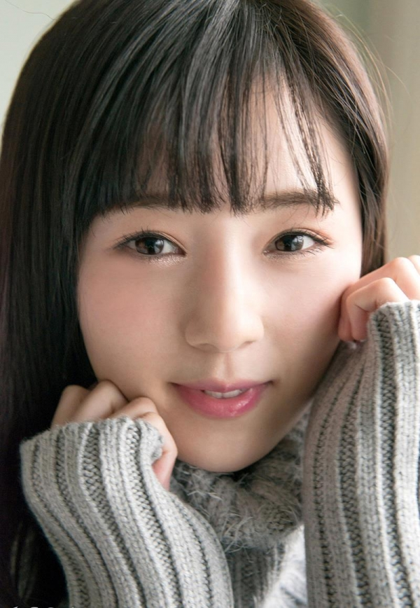 鈴原エミリ 可愛い顔したデカ尻娘のエロ画像110枚の057枚目