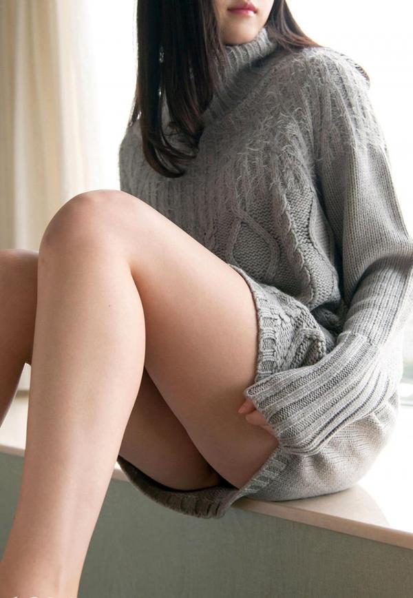 鈴原エミリ 可愛い顔したデカ尻娘のエロ画像110枚の059枚目