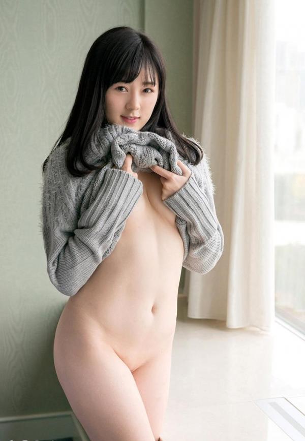鈴原エミリ 可愛い顔したデカ尻娘のエロ画像110枚の062枚目