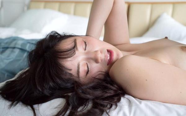 鈴原エミリ 可愛い顔したデカ尻娘のエロ画像110枚の089枚目