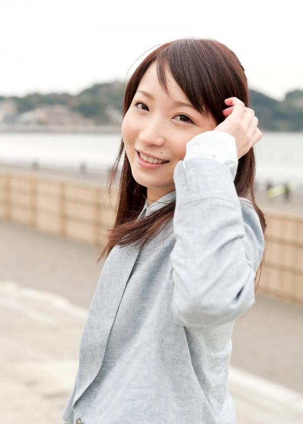 鈴木ありす C乳スレンダー美女のエロ画像80枚の002枚目