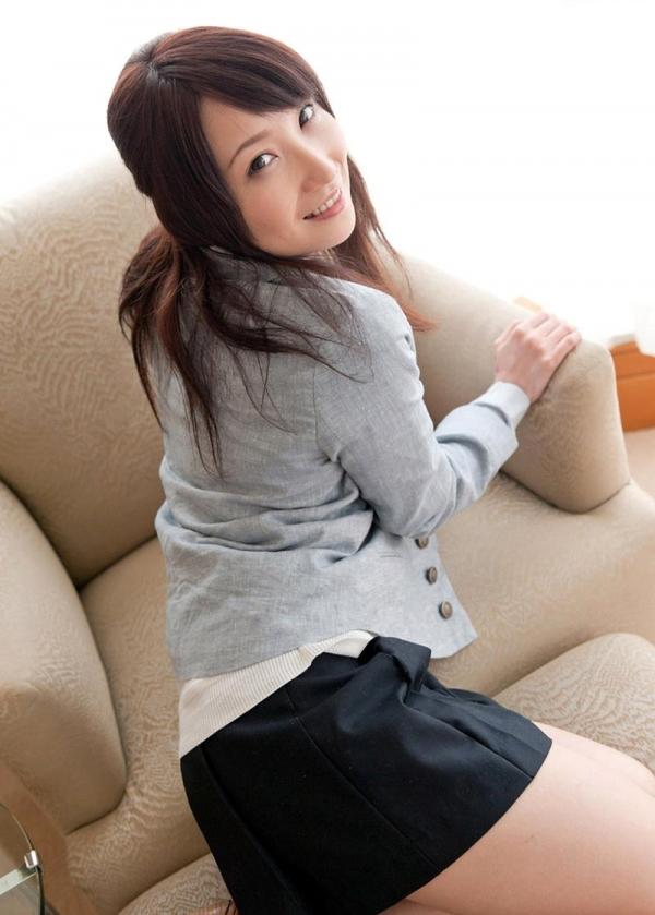 鈴木ありす C乳スレンダー美女のエロ画像80枚の011枚目