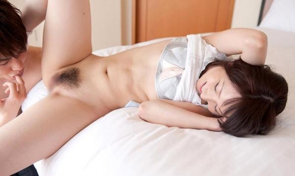 鈴木ありす C乳スレンダー美女のエロ画像80枚の020枚目