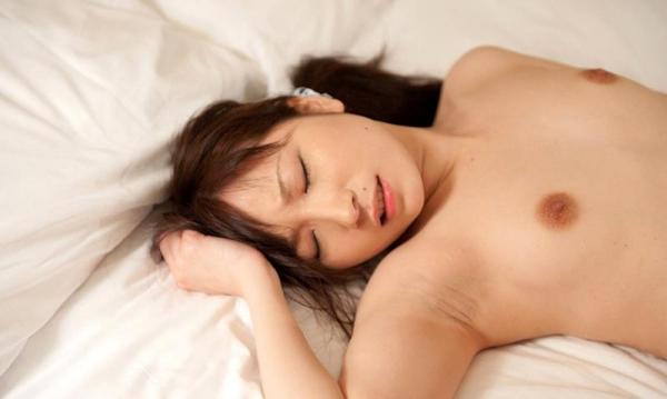 鈴木ありす C乳スレンダー美女のエロ画像80枚の073枚目