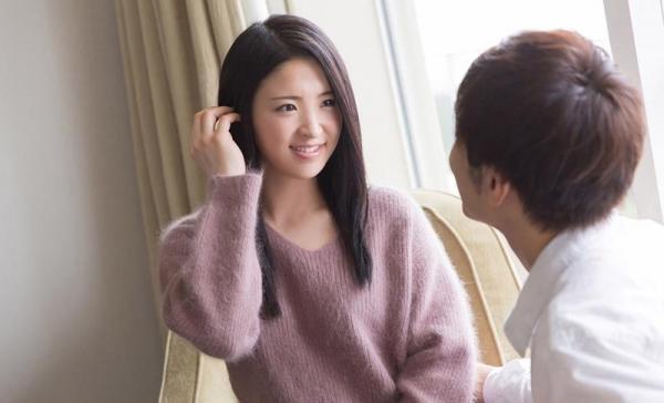 女子の人気ダントツ1位のAV男優 鈴木一徹 がいるエロ画像80枚の001枚目