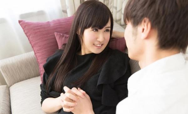 女子の人気ダントツ1位のAV男優 鈴木一徹 がいるエロ画像80枚の070枚目
