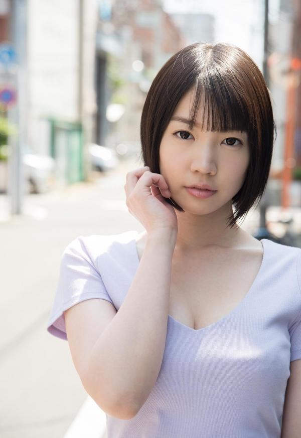 鈴木心春(すずきこはる)艶美ヌード画像120枚の001枚目