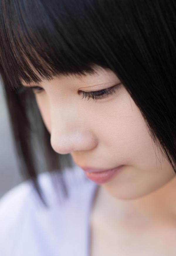鈴木心春(すずきこはる)艶美ヌード画像120枚の004枚目