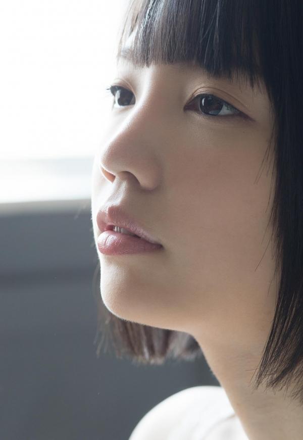 鈴木心春(すずきこはる)艶美ヌード画像120枚の015枚目