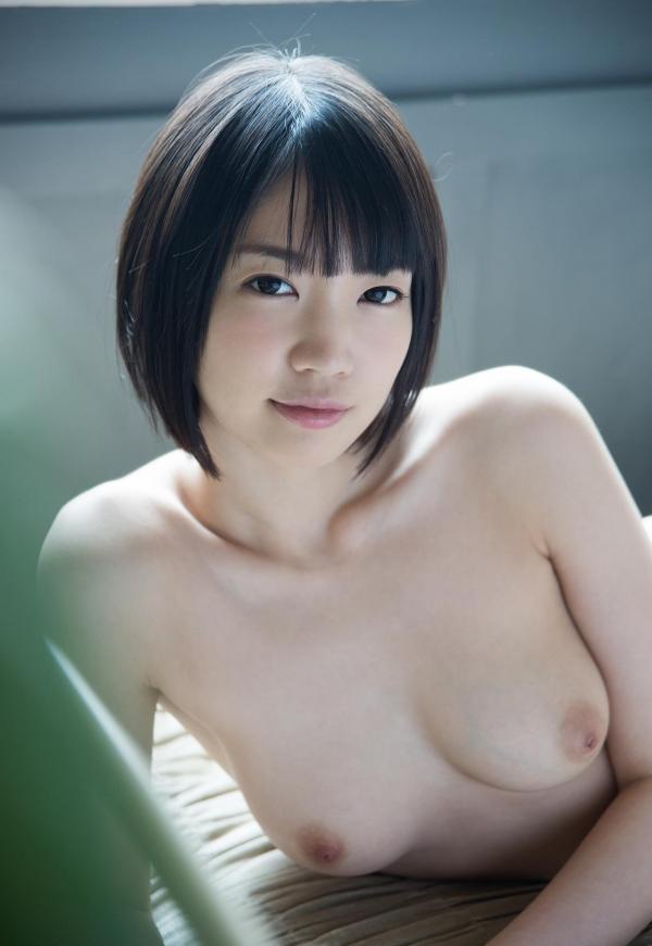 鈴木心春(すずきこはる)艶美ヌード画像120枚の021枚目