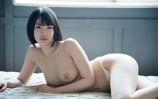 鈴木心春(すずきこはる)艶美ヌード画像120枚の024枚目