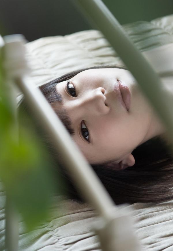 鈴木心春(すずきこはる)艶美ヌード画像120枚の025枚目