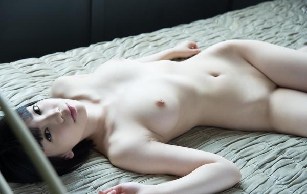 鈴木心春(すずきこはる)艶美ヌード画像120枚の026枚目