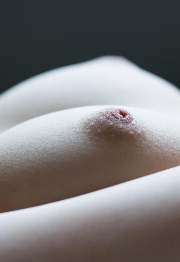 鈴木心春(すずきこはる)艶美ヌード画像120枚の028枚目