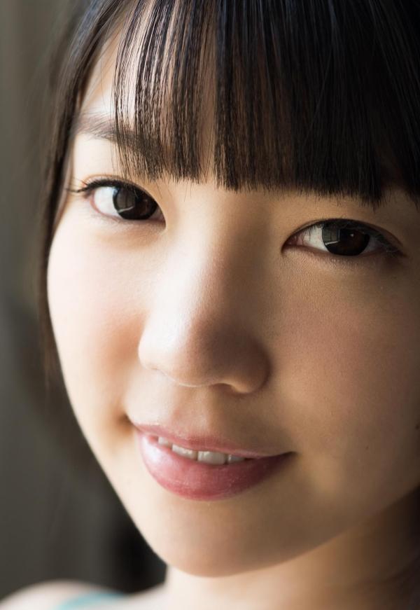 鈴木心春(すずきこはる)艶美ヌード画像120枚の042枚目
