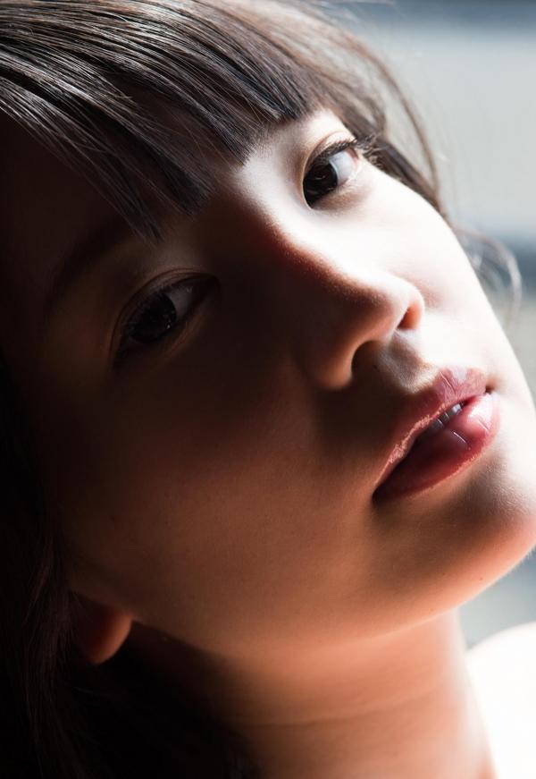 鈴木心春(すずきこはる)艶美ヌード画像120枚の071枚目