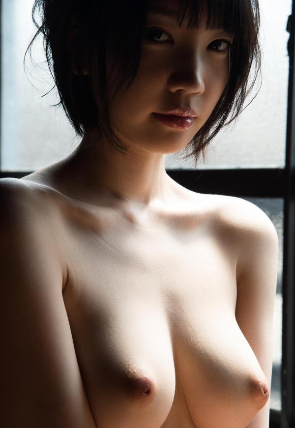 鈴木心春(すずきこはる)艶美ヌード画像120枚の074枚目
