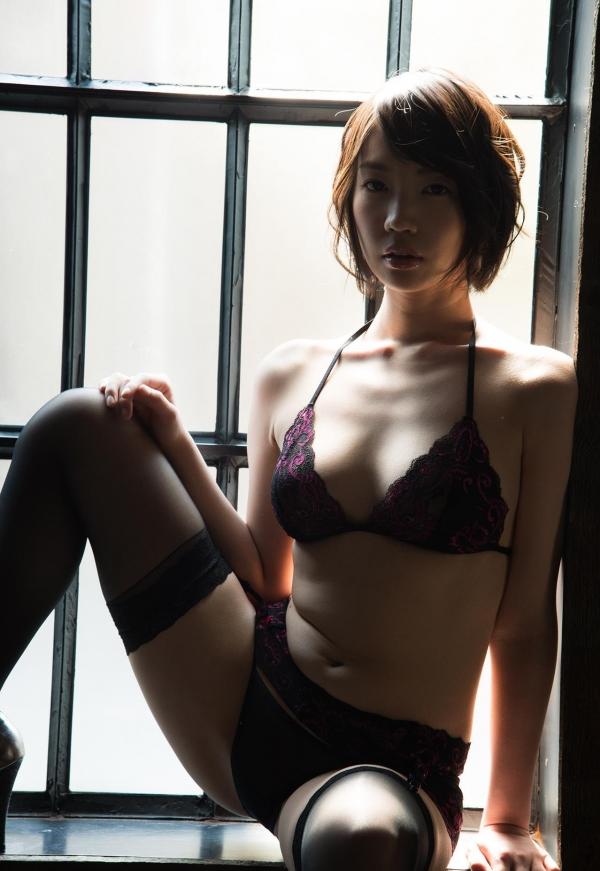 鈴木心春(すずきこはる)艶美ヌード画像120枚の087枚目