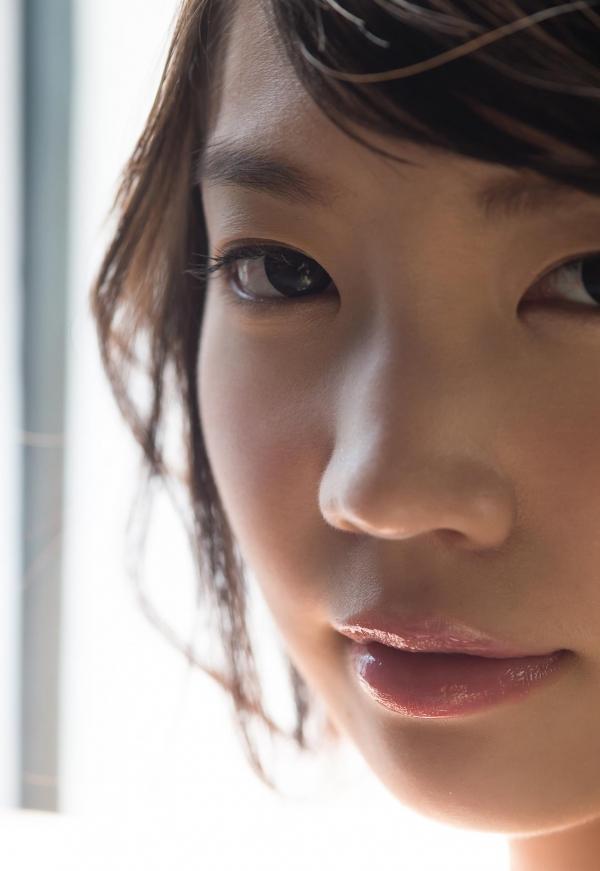鈴木心春(すずきこはる)艶美ヌード画像120枚の091枚目