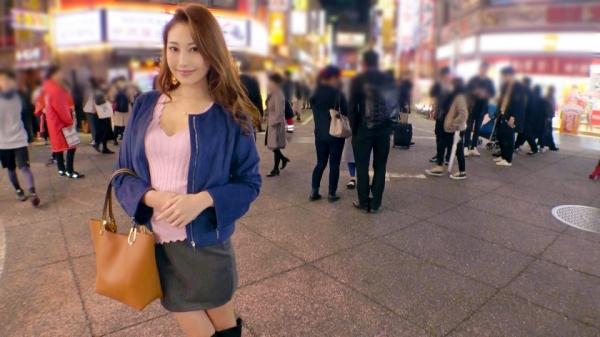 元受付嬢の人妻 鈴木みか 美人妻エロ画像51枚のc002枚目