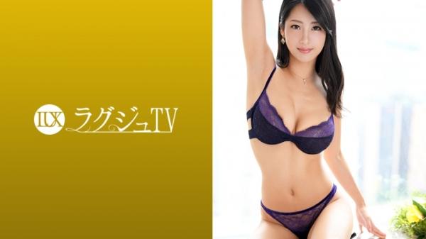 鈴木さとみ スレンダー巨乳美女のエロ画像64枚のa001枚目