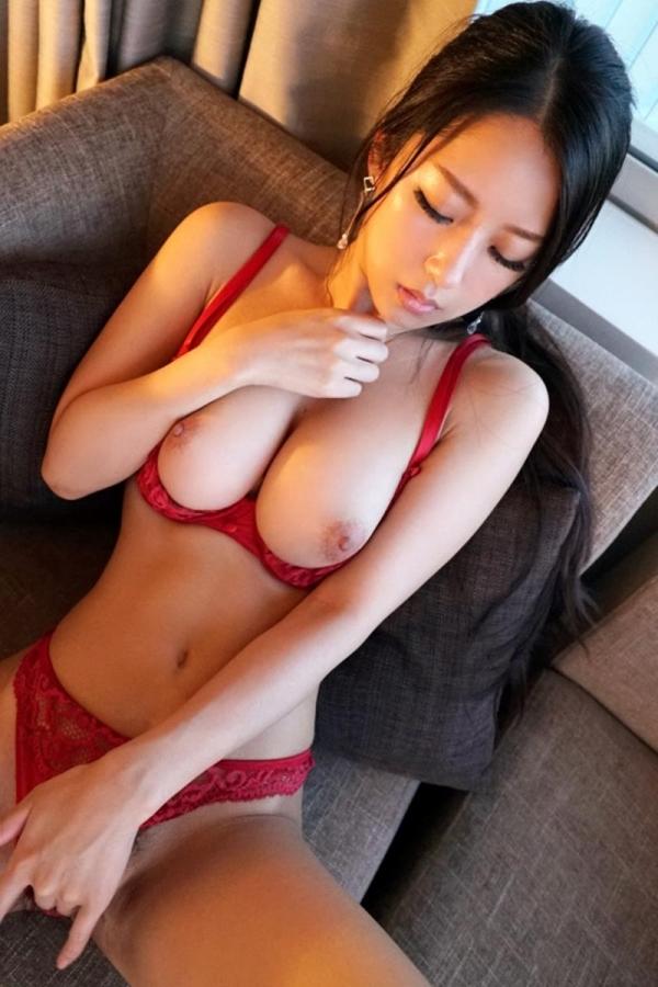 鈴木さとみ 寸止め焦らしでムラムラ セックス画像64枚のa05枚目