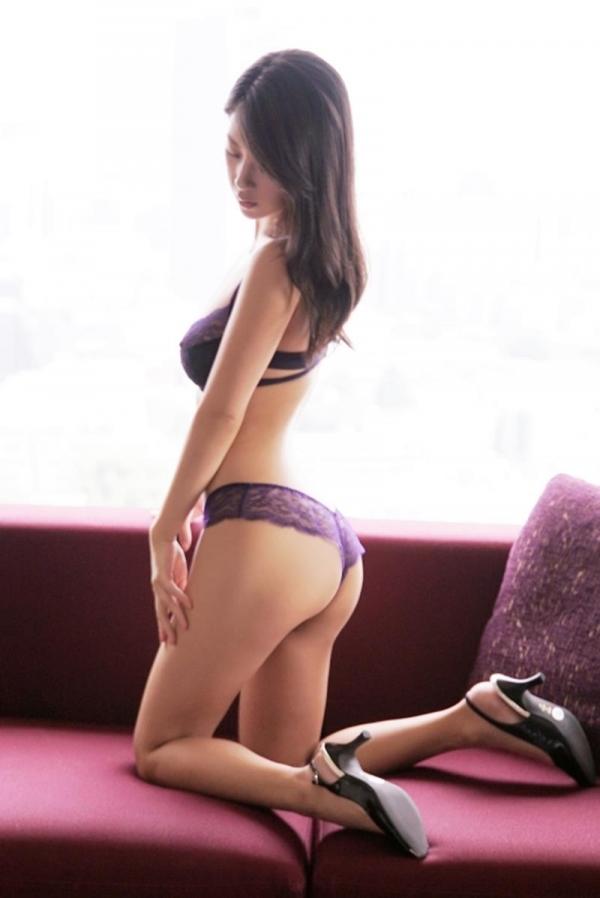 鈴木さとみ 寸止め焦らしでムラムラ セックス画像64枚のc01枚目