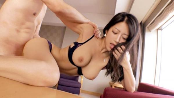 鈴木さとみ 寸止め焦らしでムラムラ セックス画像64枚のc11枚目